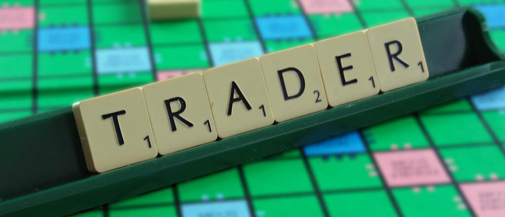 Бинарные опционы как торговать в плюс