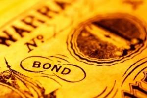 investire in obbligazioni