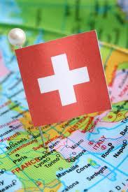 svizzera2