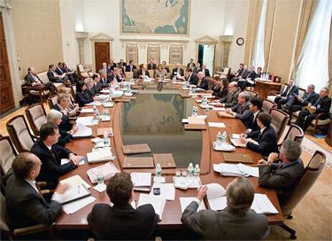 Federal_Meeting