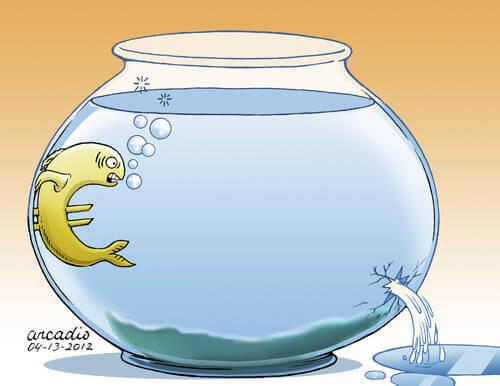 economic_crisis_in_europe_1661315