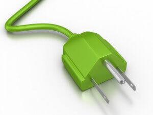 ENERGIE ALTERNATIVE: UN'ALTRA STANGATA PER MOLTI RISPARMIATORI CHE CI HANNO CREDUTO