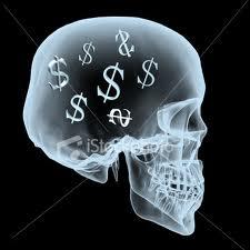 brainMoney