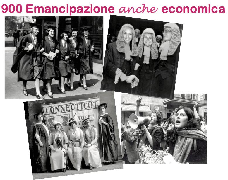 Emancipazione_femminile