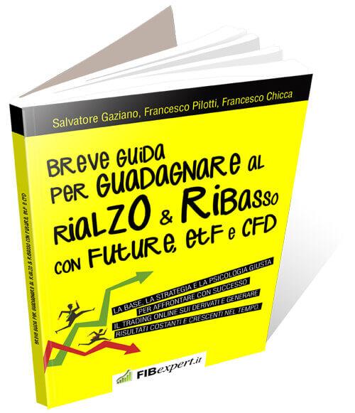 ebook rialzo 3D-2 (1)