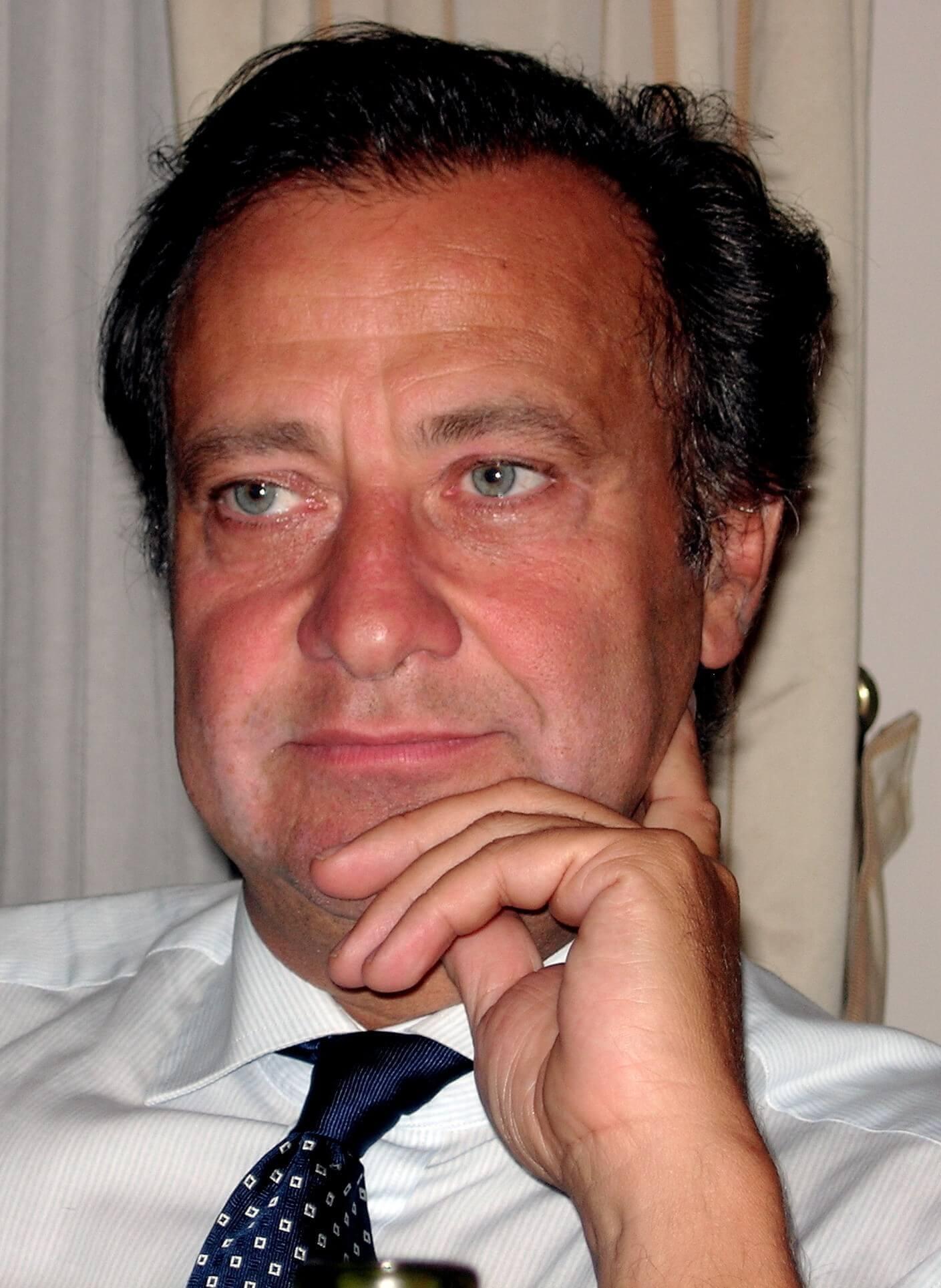 TAMBURI DI RIALZO PER PIAZZA AFFARI. ED E' FIAT IL TITOLO PIU' SOTTOVALUTATO. L'INTERVISTA AL PRESIDENTE DI TIP.