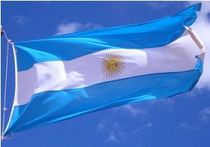 bond-argentini