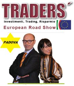traders_tour_european