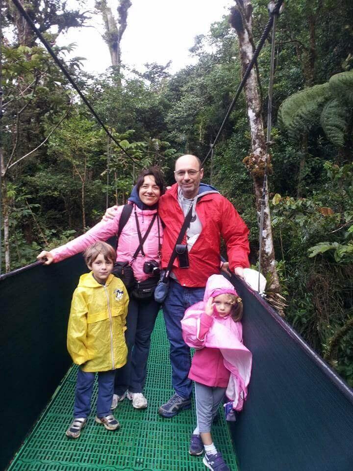 Gaziano-family