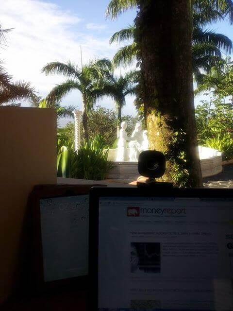 ufficio-CostaRica