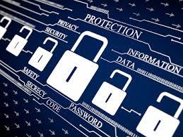 tecnologia-sicurezza