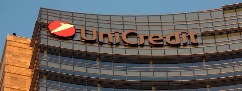 Opa Unicredit Immobiliare Uno: ultimi giorni per aderire. Che fare?