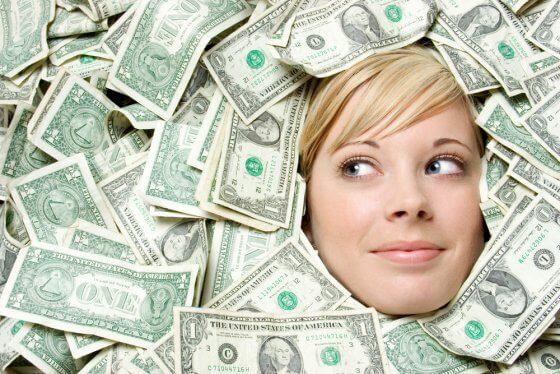 donne-finanza