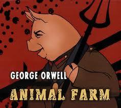 fattoria-animali