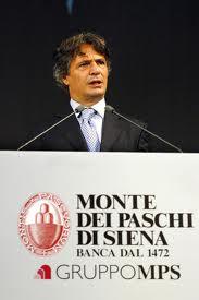 Giuseppe-Mussari