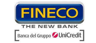 fineco-unicredit