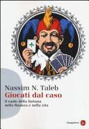nassim-taleb