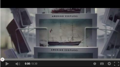 img_video_fincantieri