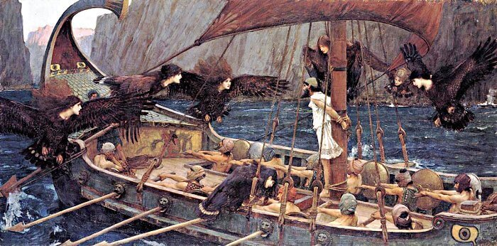 john-william-waterhouse-ulisse-e-le-sirene
