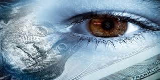 occhio-soldi