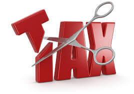 Aumento della tassazione sulle rendite finanziarie: e' possibile evitare il prelievo?