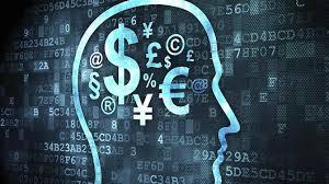 I prezzi di Borsa dicono tutto, il nostro cervello no. (capitolo 3 ebook GUADAGNARE IN BORSA E' QUESTIONE DI FORZA)