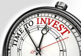 """Perché se investi guardando l'orologio o il calendario sei matematicamente destinato a perdere (Ebook Capitolo 2 """"Guadagnare in Borsa è questione di forza)."""