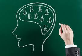 Le strategie con i migliori risultati nel tempo in Borsa non sono quelle che il nostro cervello immagina (capitolo 7 ebook GUADAGNARE in BORSA E' QUESTIONE DI FORZA)