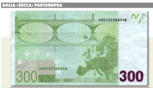 Immagine300euro