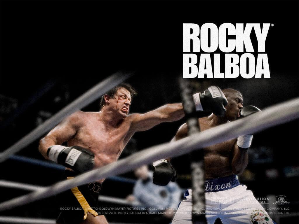 rochy-balboa