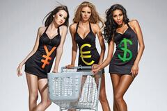 """Trading sul Forex: cosa può insegnare a noi risparmiatori quello che è accaduto di """"straordinario"""" sul franco svizzero"""
