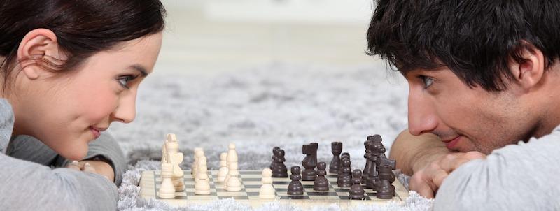 Gestione patrimoniale: meglio attiva o passiva?