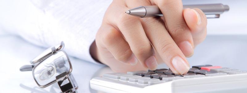 Come scegliere la migliore consulenza finanziaria