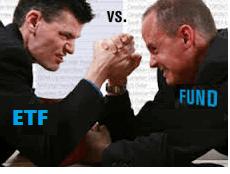etf-fondi