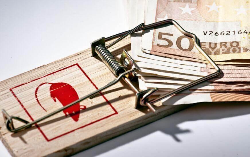 MA QUANTO DOVREBBE COSTARE LA CONSULENZA FINANZIARIA ? MEGLIO GLI ETF RISPETTO A UNA GESTIONE FINTO ATTIVA DI FONDI ? (II parte)