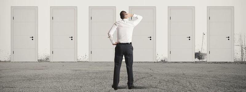 Come scegliere un consulente finanziario