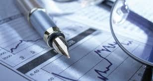 Consigli finanziari