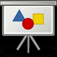 iconSlide