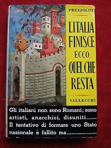 italia-finita