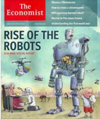 roboadvisor-economist