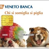 Veneto-Banca-carta-credito1-200x200
