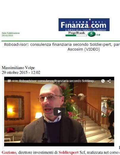FinanzaCom 20151029