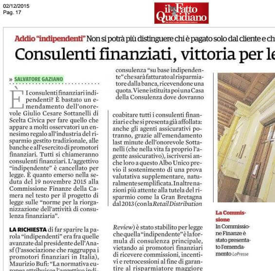 20151202_IL FATTO QUOTIDIANO