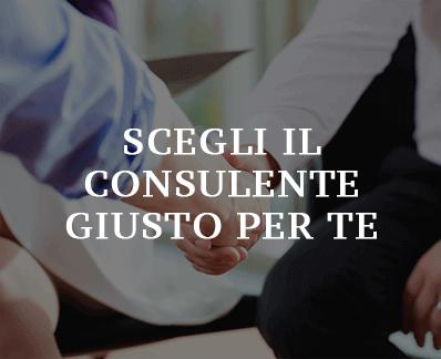 consulente_giusto