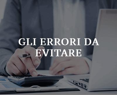 errori_da_evitare