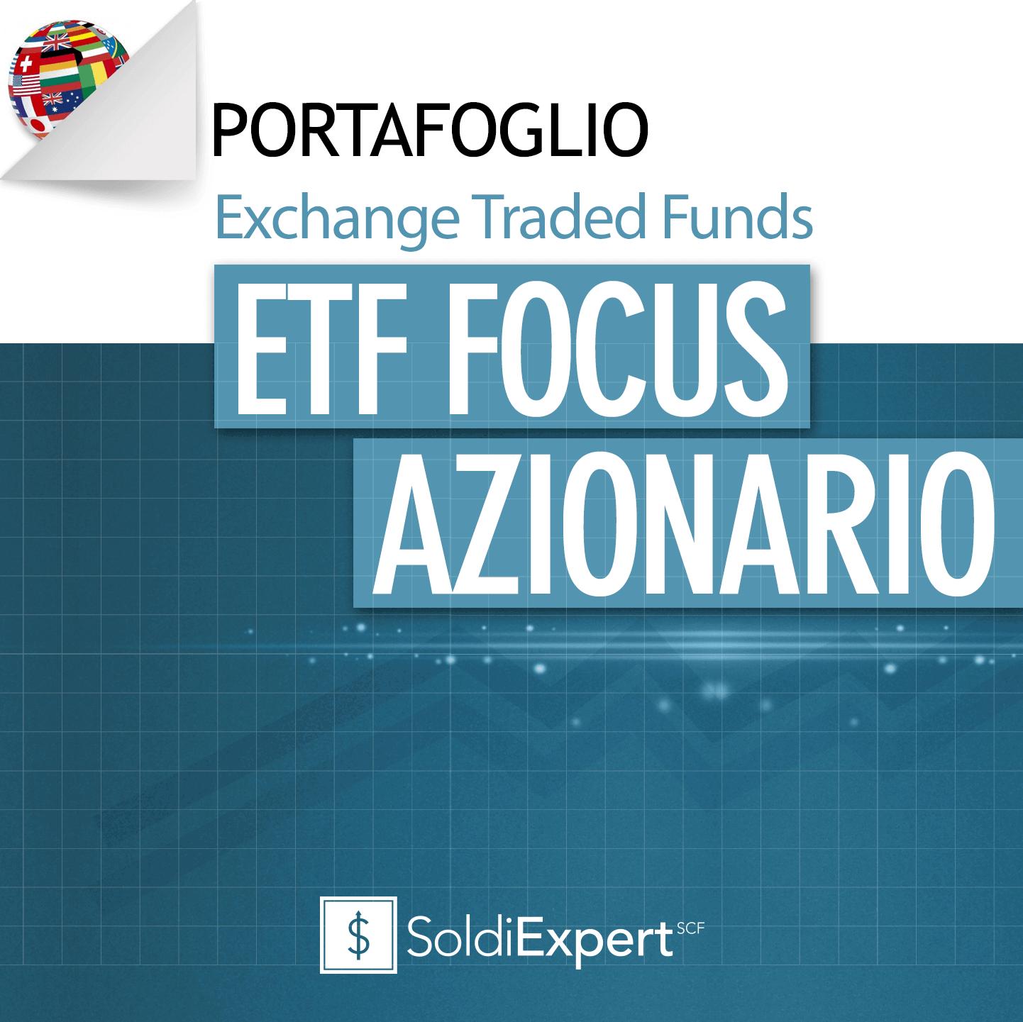 Migliore piattaforma per trading forex