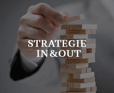 strategieinout