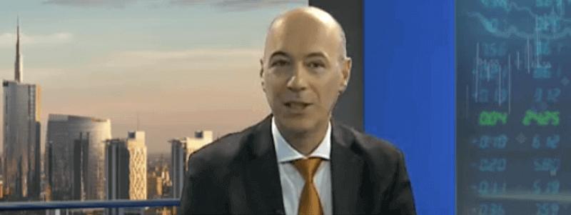 (contiene VIDEO) SE SALE IL PETROLIO SALGONO LE BORSE. GRAN BRETAGNA BYEBYE DALL'UE?