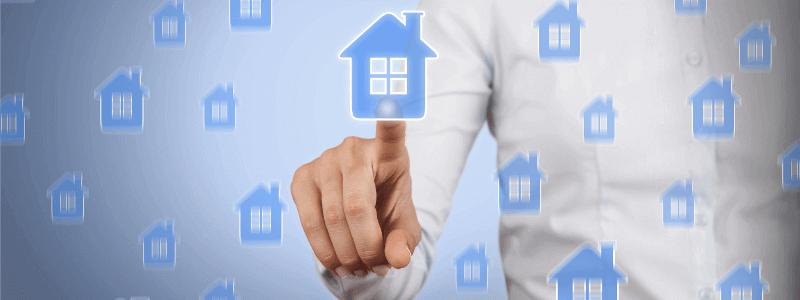 Investimenti immobiliari. I PREZZI DELLE CASE AI MASSIMI STORICI. IN SVIZZERA. QUALE FUTURO PER IL MATTONE TRICOLORE ?
