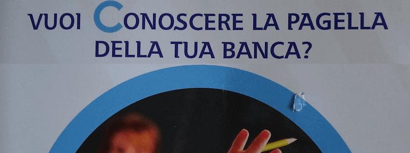 UNA DOMENICA POMERIGGIO CON BANCA MEDIOLANUM E I CONTI DELLA BELVA